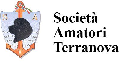 Società Amatori Terranova